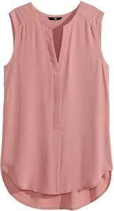 Resultado de imagem para blusas no pinterest