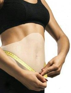 Would it be Okay if you could lose from 1 to 6 inches in under an hour? Sound too good to be true? Click the image to find out How...Body Wraps, Crazy Wraps Things, It Work, 45 Minute, Skinny Wrap, 45Minute, Lose Inch, Products, Weights Loss