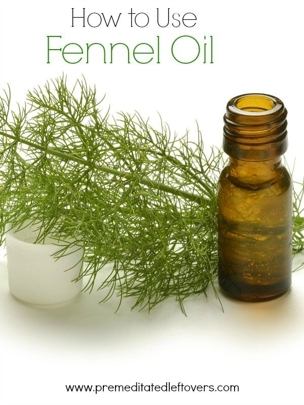 How to Use Fennel Essential Oil- Learn how to make your own fennel oil. Once you have this oil on hand, you can enjoy its health benefits or use it in recipes.