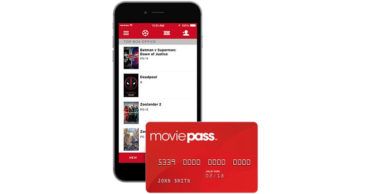 2 movies month for $20.99/month  Accepted locally atRegal Manor Stadium 16, Ephrata Main Theatre, Penn Cinema, Kendig Square Movies 6, and Zoetropolis are all theaters in that area where you can use MoviePass.
