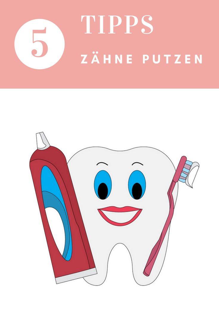 Zähne putzen mit Kindern. Tolle Tipps dazu, ab wann putzt man Kinder Zähne? Sind Milchzähne so wichtig?