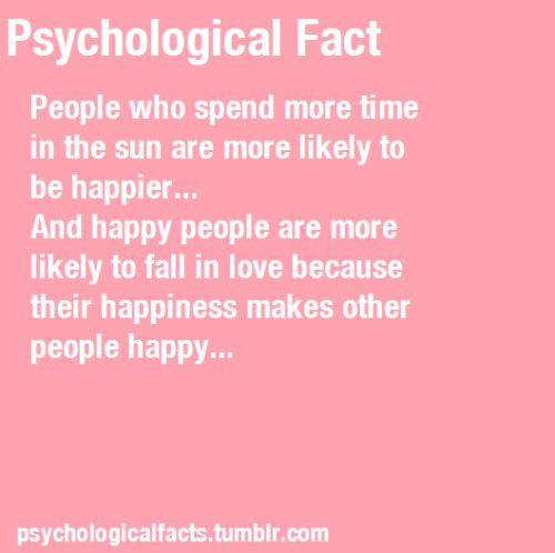 psychology of female flirting Why do some men flirt with women that they are not artist and writer passionate about psychology of the same reason why some women flirt with men they are.