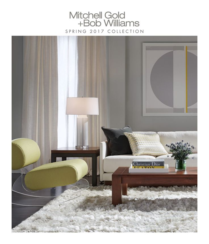bobs living room sets%0A We invite you to peruse our Spring      catalog