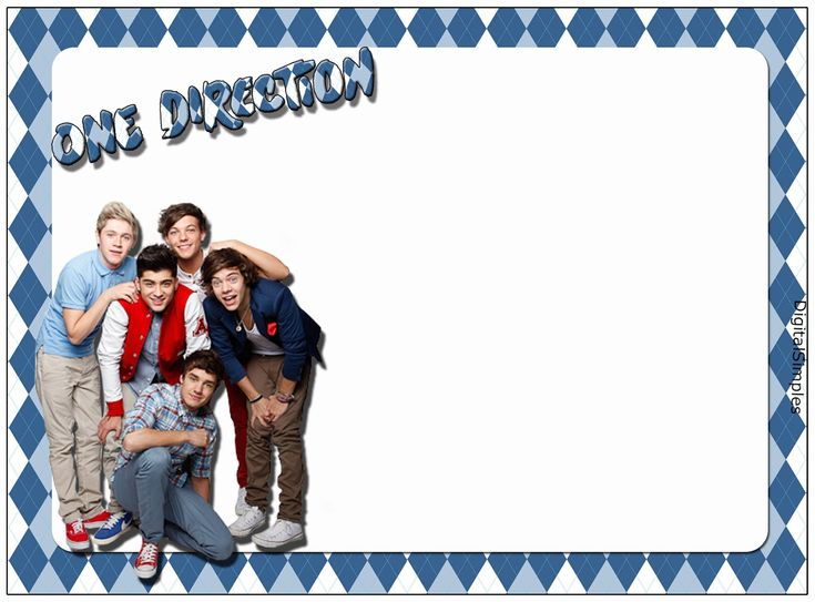 convite+one+direction.jpg (1600×1182)