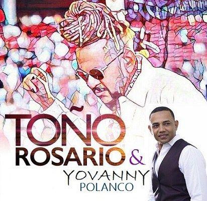 Toño Rosario Ft Yovanny Polanco – Chuleta (En Vivo 2016)