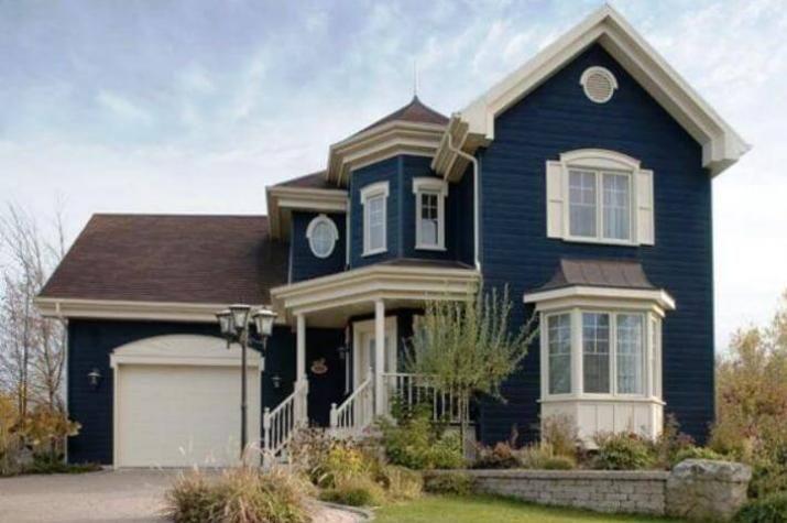 S DD 21 159 S Beispielfoto Haus grundriss, Design für