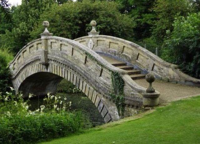 109 best Travel UK England Bedfordshire images on Pinterest