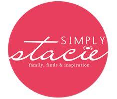 25 Overnight Breakfast Casseroles - Simply Stacie