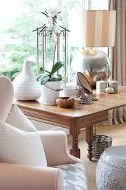 Image result for michele throssell interiors