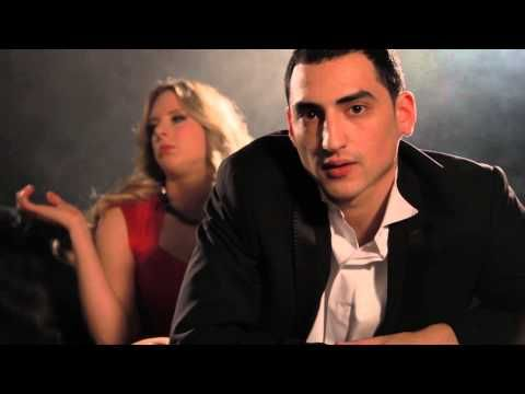 """SB.TV - Mic Righteous - """"Find Me"""" [Music Video] (STEFFI Soundtrack)"""