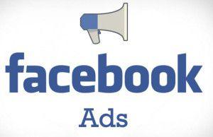 Facebook markedsføring og nøkkelen til lønnsomhet