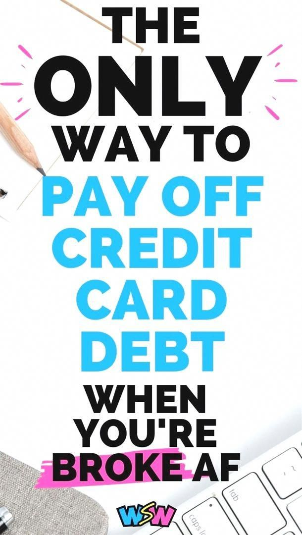 Contact Each Of The 3 Major Credit Bureaus Transunion Equifax