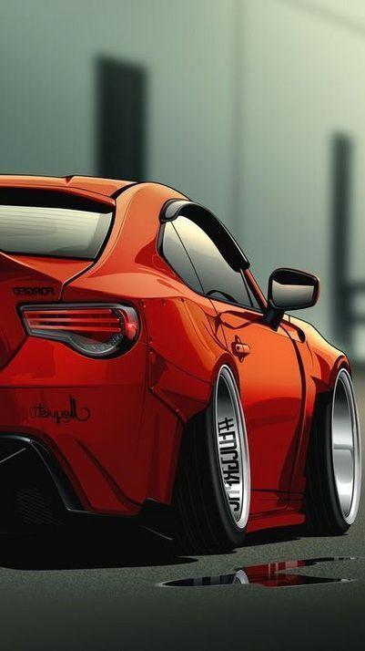 Pin Oleh Star Lord Di Arquitectura Mobil Sport Mobil Drift Mobil Keren