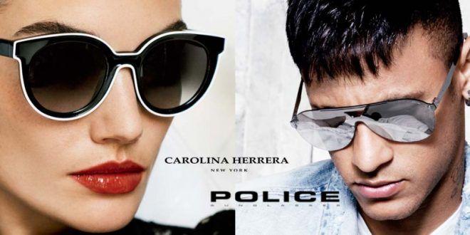 Sorteo de tablets Samsung Galaxy y gafas de sol Carolina Herrera y Police de Lookvision #sorteo #concurso http://sorteosconcursos.es/2017/01/sorteo-tablets-samsung-galaxy-gafas-sol/