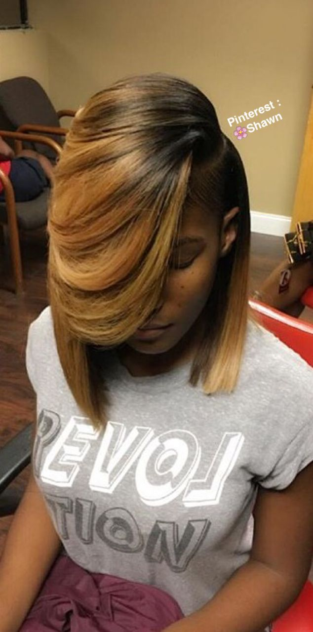 best hair images on pinterest natural hairstyles braided