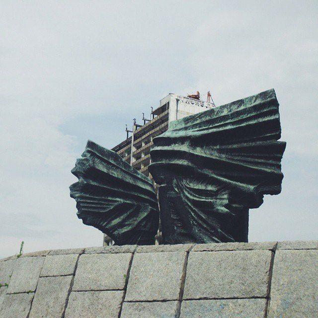 #vscokato by @siudakagnieszka  #vsco #vscocam #kato #katowice #ktw