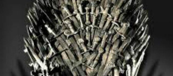 http://us.blastingnews.com/showbiz-tv/2017/12/10-life-hacks-from-game-of-thrones-which-will-help-you-to-survive-002239081.html #gameofthrones #Dragons #gotseason7 #GoTS7 #jonsnow #kitharington #stark #winterfell #aryastark #sansastark #maisiewilliams #got #lannister #tyrionlannister #daenerystargaryen #emiliaclarke #motherofdragons #kinginthenorth #winteriscoming #winterishere #cercei