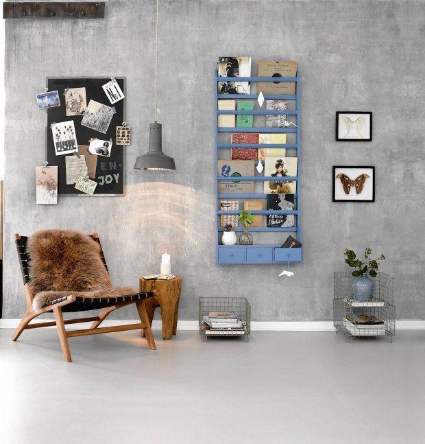 Zdjęcie numer 1 w galerii -  Jak utrzymać porządek w domu? Pomysły na organizację domowych drobiazgów