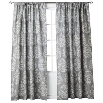 Mudhut™ Hope Window Panel - 55x84