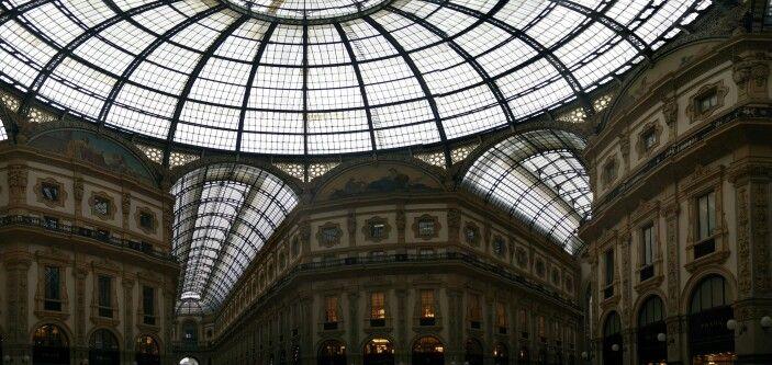 Milao (IT)