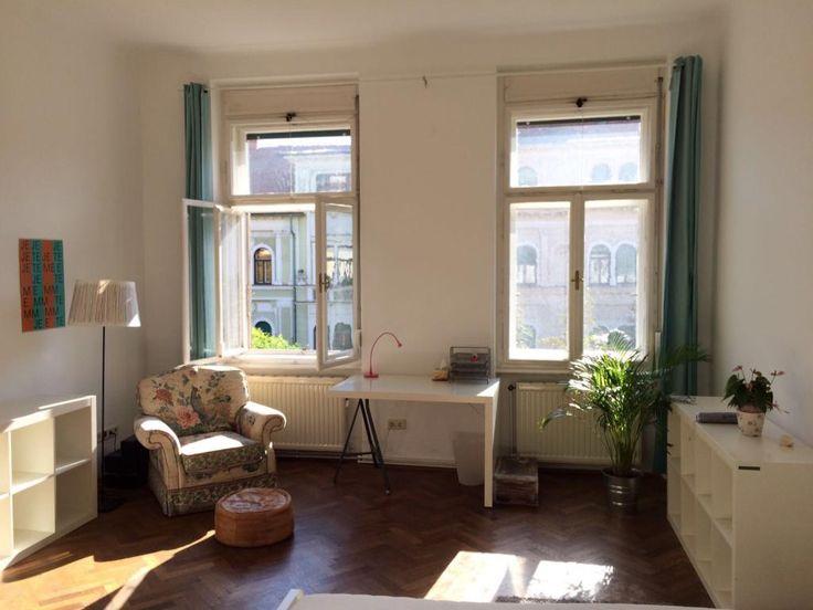 65 besten vintage wohnideen f r ein gem tliches zuhause. Black Bedroom Furniture Sets. Home Design Ideas