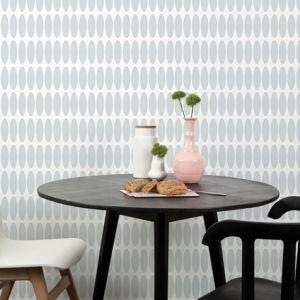 Roombush behangpapier Longround
