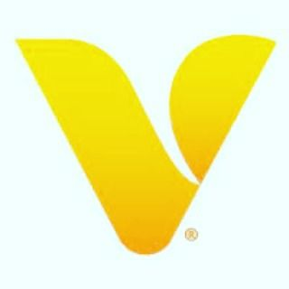 Now hiring at The Vitamin Shoppe in Berwyn IL! I'm looking for people who are passionate about health & wellness. If you or anyone you know is an invested engaging outgoing individual who enjoys helping people message me for more info.  #vitaminshoppe #fitness #muscle #workout #fit #hiring #berwyn #brookfield #northriverside #oakpark by fitmomchristy