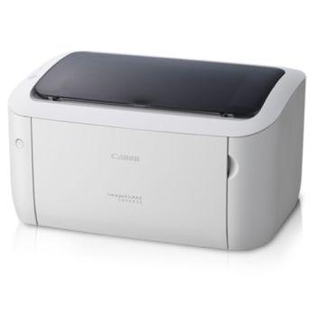 Tính năng tự nhận fax vào trực tiếp vào máy tính giúp cho người sử dụng có thể kiểm xoát những bản fax rác và xóa bỏ nó trước khi in ra. Chức năng này nếu được dùng tốt sẽ tiếc kiệm cho bạn một lượng giấy và mực không nhỏ