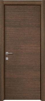 Contemporary Interior Door by America Italiana