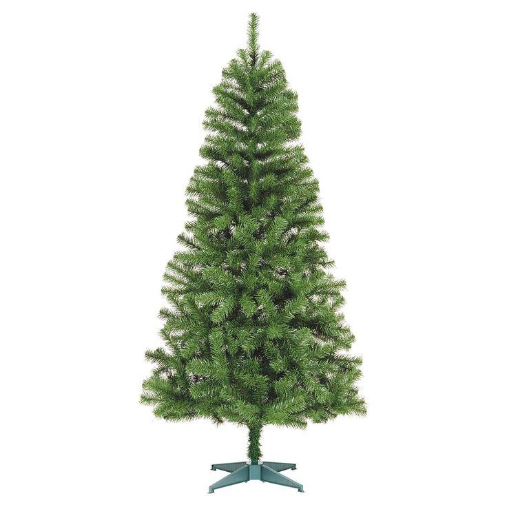 Asda Christmas Trees: Christmas Trees
