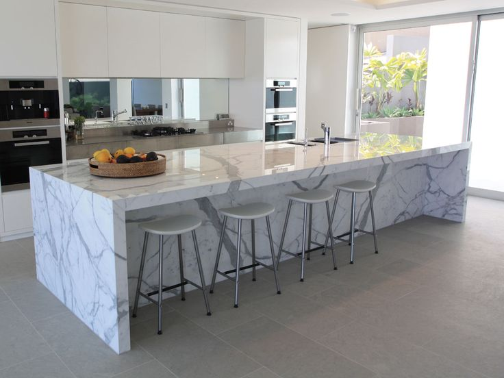 Marble Tile Kitchen Countertops best 25+ marble kitchen countertops ideas on pinterest | marble
