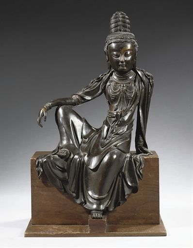 buddhism s early effect on early china History of buddha and buddhism  had a profound effect on world history  including what's now indonesia, into china and through china into japan.