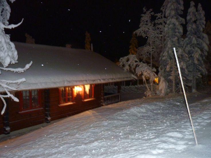 Trysil Norway