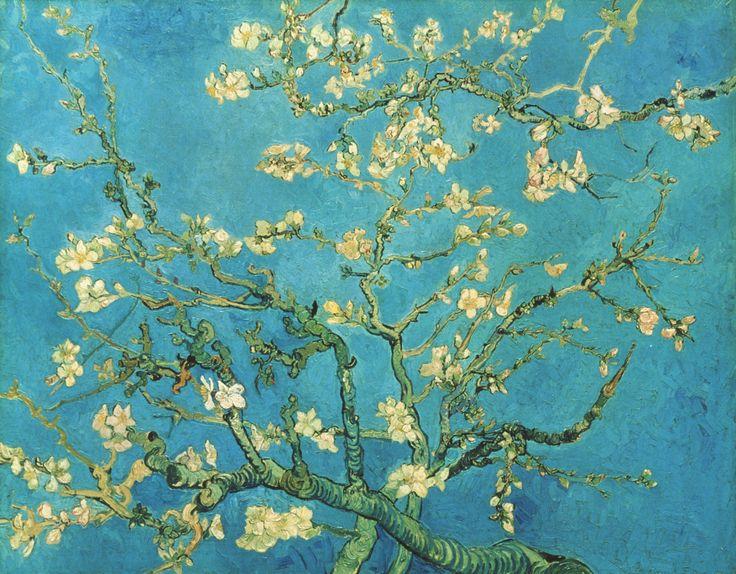 mr.smith, vanitas-in-art:    Vincent Van Gogh -...