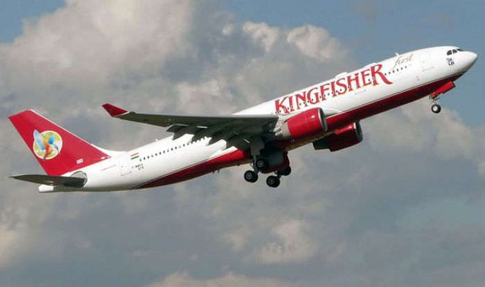 Loan default case:ED quizzes former CFO of Kingfisher Airlines - http://thehawkindia.com/news/loan-default-caseed-quizzes-former-cfo-of-kingfisher-airlines/