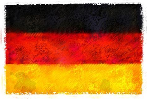 O curso foi elaborado para contemplar todos os níveis de compreensão do idioma alemão.