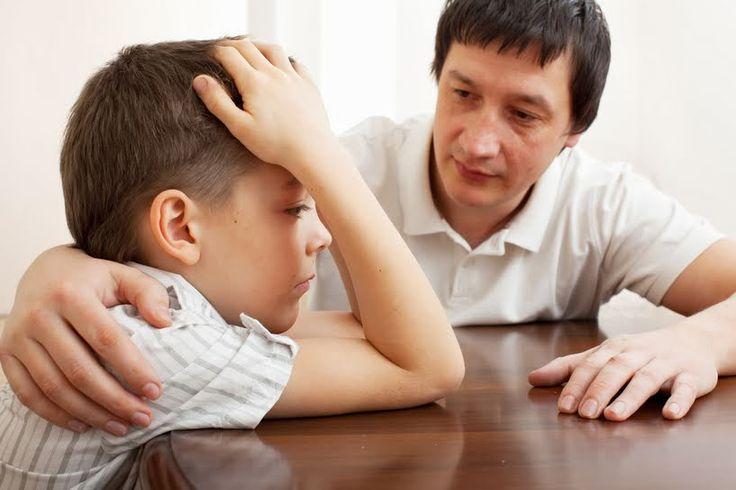 Ferite affettive:  le abbiamo tutti? L'uomo maturo è quello che ha saputo riconciliarsi con il suo passato http://www.aleteia.org/it/stile-di-vita/articolo/ferite-affettive-le-abbiamo-tutti-5895537295360000