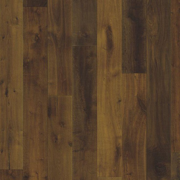 Kährs Suolom | Unique style & dinamic character by Jular. #design #wood #floor #jular #jularmadeiras http://www.jular.pt/produtos/pavimentos-interiores/kahrs-pavimentos-flutuantes | www.jular.pt