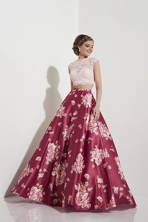 Magasin de robe de bal a granby