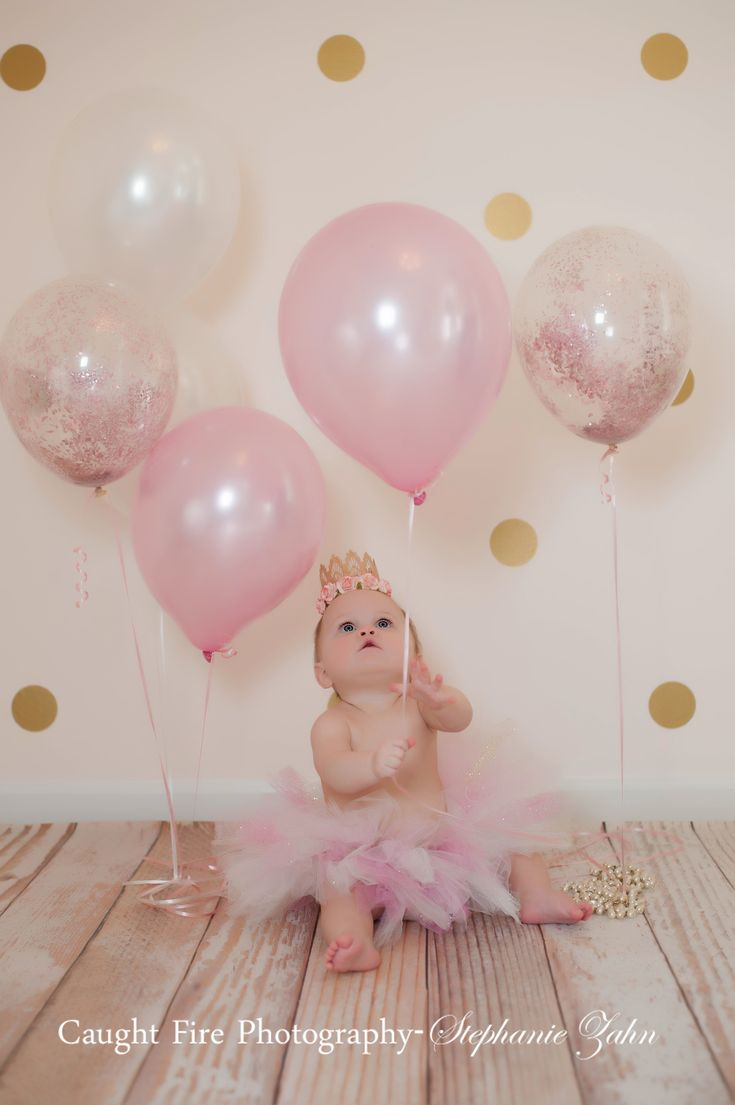 1000 ideas about cake smash backdrop on pinterest cake for 1st birthday girl decoration