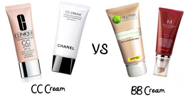 BB mi ? CC mi ? | Blog's Magazine