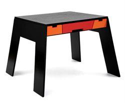 Børnebord af Collect Furniture - A Table