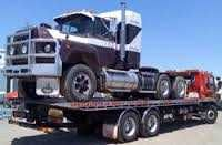 Full On Towing www.fullontowing.com.au/ Full On Towing is a Adelaide business located at 11-13 Angus Avenue Edwardstown SA 5039 specialising in Towing Services. Google+ page ·  Be the first to review  Torrensville SA 5031 0419 828 654 $0.00 AUD