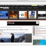 Navigateur Internet : Vivaldi est maintenant proposé en version stable