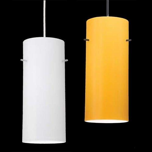 Dax Pendant Light