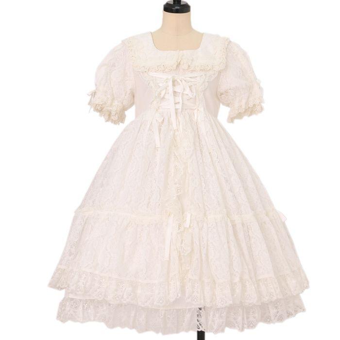 Worldwide shipping available ♪ Metamorphose ☆ ·. · ☆ total race Dress Https://www.wunderwelt.jp/en/products/w-18063  IOS application ☆ Alice Holic ☆ release Japanese: https://aliceholic.com/ English: http://en.aliceholic.com/