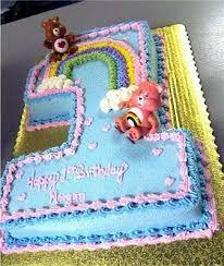 Resultado de imagen para torta numero 1