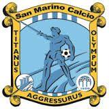 SAN MARINO CALCIO  --- Serravalle (repubblica san marino)