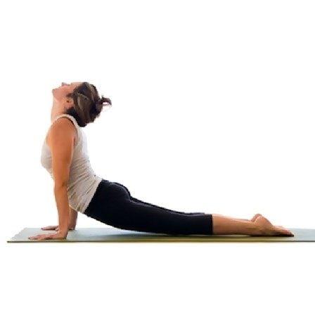 boy uzaması İçin en İyi egzersizler  yoga beginners yoga