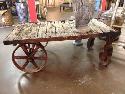 23 best baggage carts images on pinterest | baggage, cart and train